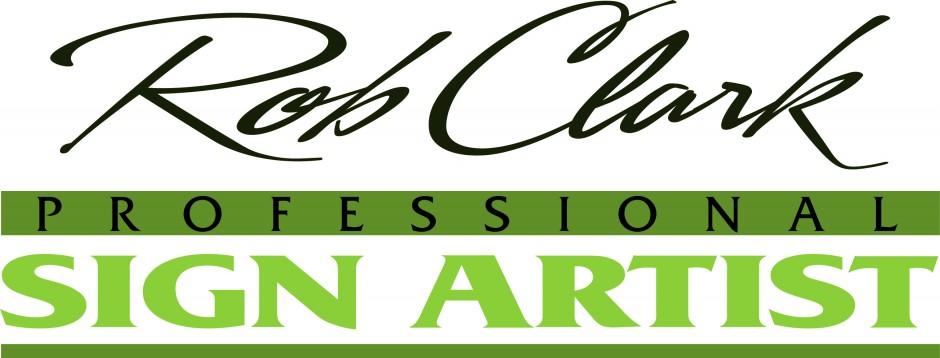 cropped-rob-clark-signart-header-200x805.jpg