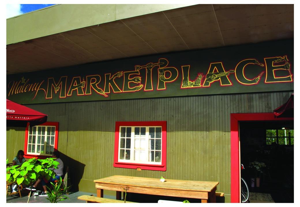 Maalney Market Place final